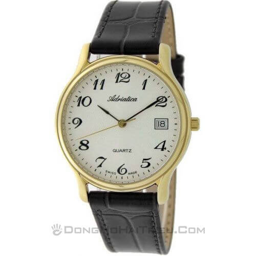 đi tìm lời giải cho đồng hồ adriatica có tốt không 3