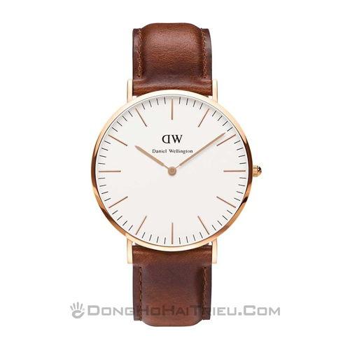 Tuyệt phẩm đồng hồ nam cao cấp chính hãng đẹp nhất 0106DW