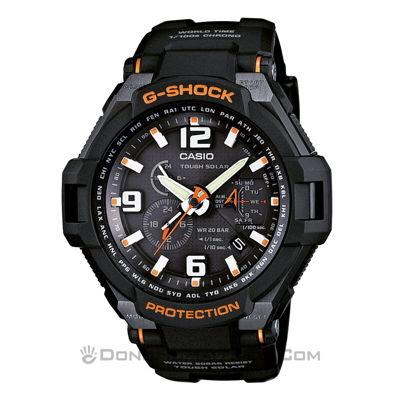 5 nên mua đồng hồ nam hãng nào