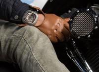 các loại đồng hồ nam cho người chơi môtô 1