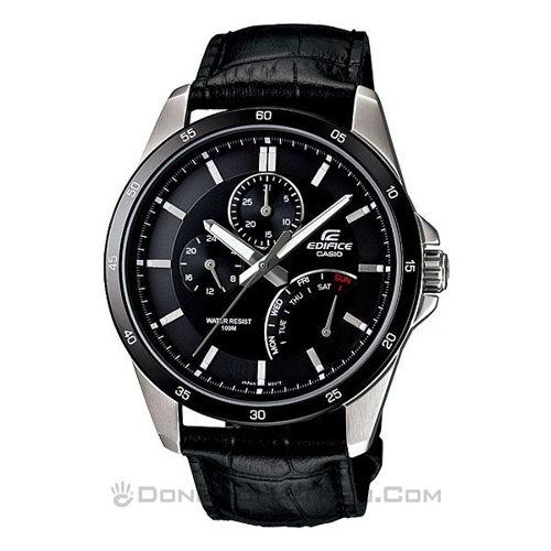 cách đàn ông nhìn nhận đồng hồ đẹp là như thế nào 3