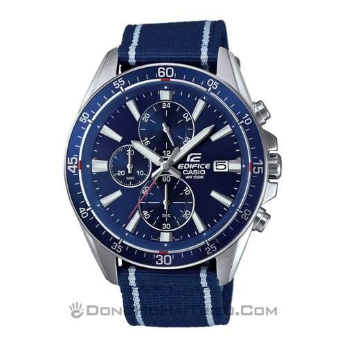 cách đàn ông nhìn nhận đồng hồ đẹp là như thế nào 4