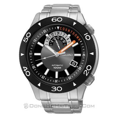 cách đàn ông nhìn nhận đồng hồ đẹp là như thế nào 5