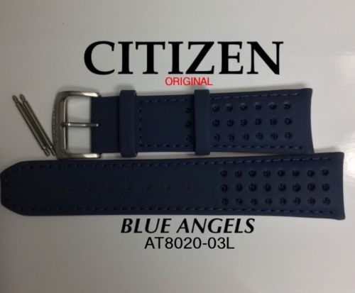 đồng hồ citizen nam dây da khác biệt 1