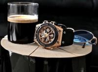 đồng hồ đẹp đối với đàn ông 1