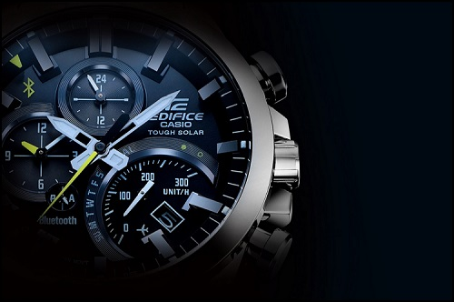 dong ho nam casio edifice 6