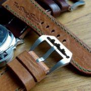 hành trình tìm ra đồng hồ da nam cao cấp 11