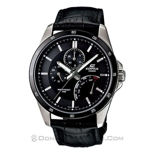 vài mẫu đồng hồ nam nhật bản chính hãng 4