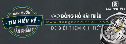 banner dong ho hai trieu 2