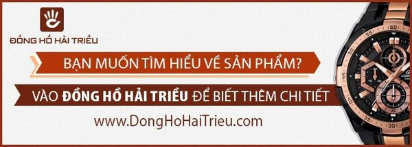 dong-ho-hai-trieu
