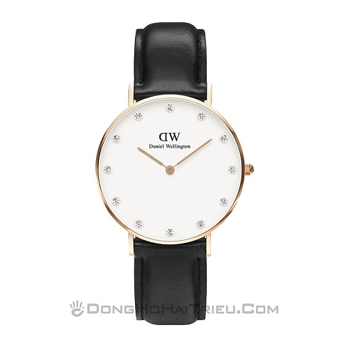 ngoại hình nào của đồng hồ nam nữ đều phải mê 4