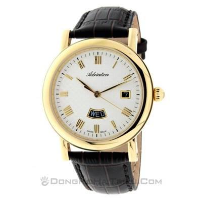 5 đồng hồ nam đẹp giá rẻ