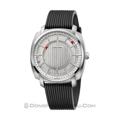 3 kích thước đồng hồ đeo tay