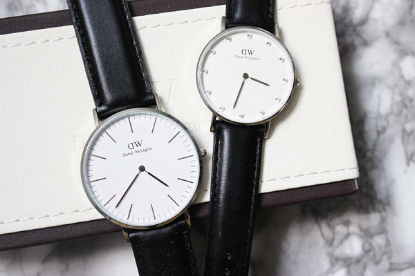 dong ho daniel wellington fake 1 1