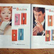 bán đồng hồ bulova bán một thương hiệu đẳng cấp 1