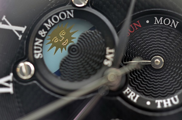 orient sun and moon gen 2 so voi qua khu gen 1 1