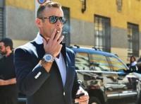 đàn ông hiện đại không dại chọn đồng hồ fake 1