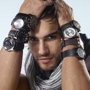 sơ lược đồng hồ nam hàng hiệu giá rẻ trong tầm ngắm 1