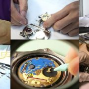 linh kiện đồng hồ đeo tay đắt đỏ nhất 1