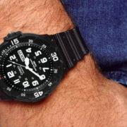 lời nhắc nhở khi mua đồng hồ nam dưới 1 triệu 1