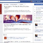 đồng hồ hải triều facebook kênh thông tin hữu ích 2